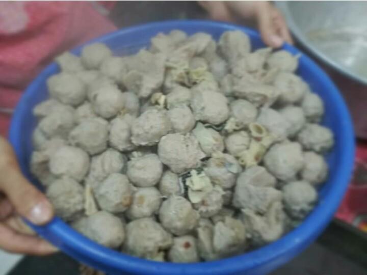 Bakso Pak Joko Kuliner Cilacap Yang Wajib Dicoba Ella
