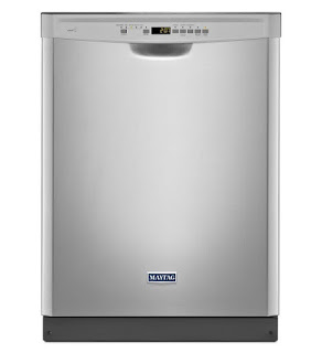 Maytag MDB4949SDM Dishwasher