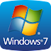 WINDOWS 7 PRO , ULTIMATE & ENTERPRISE (32&64BIT) SP 1