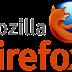 Cara Agar Koneksi Mozilla Firefox Lebih Cepat