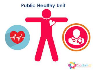 Alamat Dinas Kesehatan Di Lampung