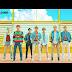 [Fakta BTS #2] Musik Video DNA Milik BTS Hilang Dari Daftar Pencarian YouTube?