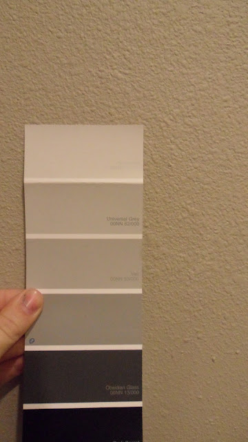 Glidden paint colors home depot insured by laura - Glidden exterior paint home depot ...