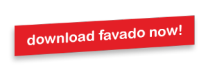 Download favado for ios and android