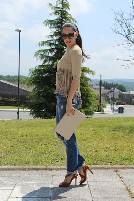 outfit-blogger-jeans-model-flecos-zara-inditex
