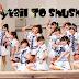 AKB48 - Ponytail To Shushu