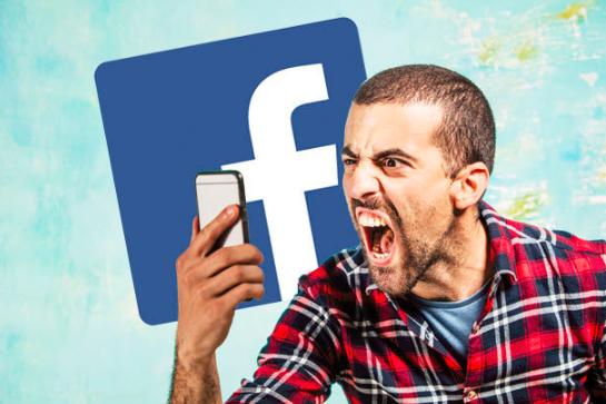 How to Unblock Facebook   Unblock Myself On Facebook