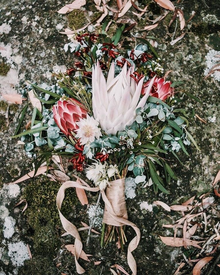 sydney wedding florals australia flora bouquets installations flowers
