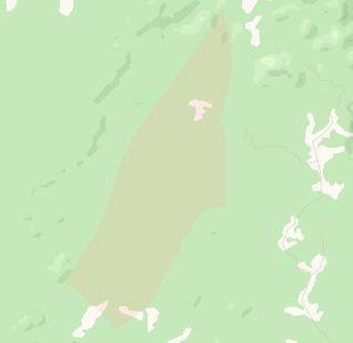 Peta Silou Huluan