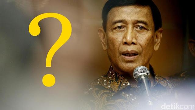 Ketika Barat Bingung menghadapi Hizbut-tahrir, Apakah Indonesia juga sama ?