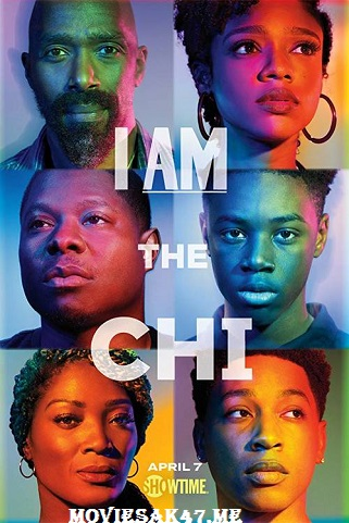 The Chi Season 2 Complete Download 480p 720p