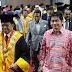 Implementasikan Universitas Unggul di Asia Tenggara,  UNP Siap menuju Global University