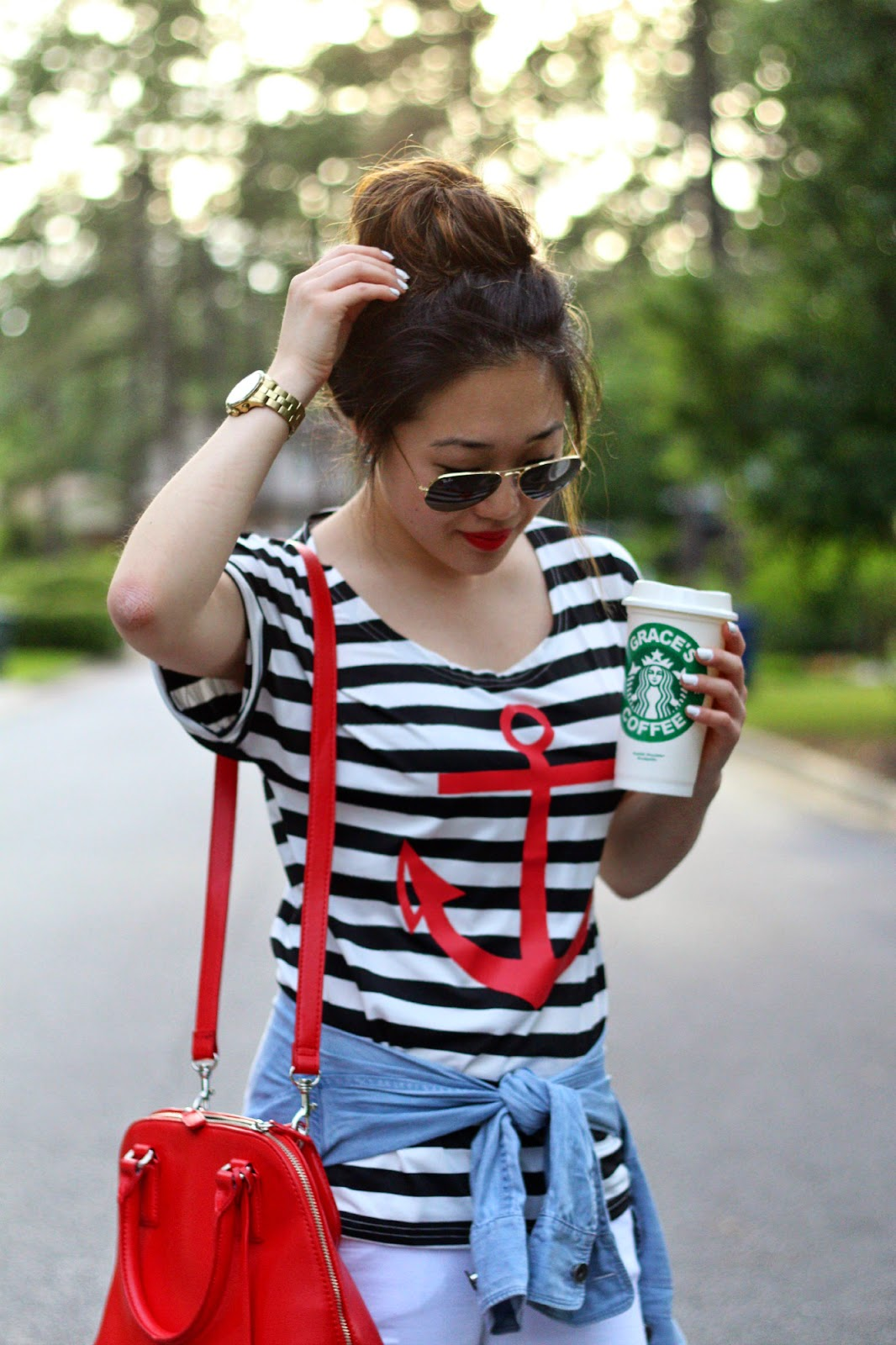 48d522f9efdaef How do you style your stripes for the summer