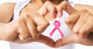 Ilmuwan Menemukan Bagaimana Sel Kanker Payudara Menyebar