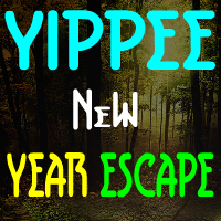 See if you can #Escape this essquisite house on #NewYearsEve! #NewYearsGames #NewYears!