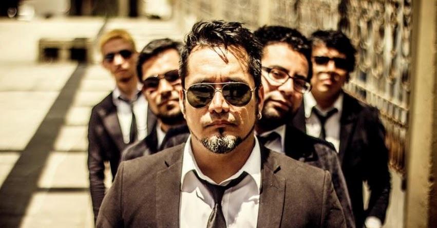 ♫ HIPOCRESÍA: Canción de los Pasteles Verdes ahora en versión Rock [VIDEO] YouTube