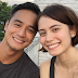 Jessy Mendiola Continues To Fight For Her Love For JM De Guzman Who Admits He's Going Through A Difficult Period In His Life