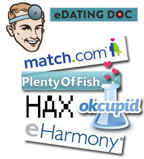 Username examples for dating sites