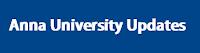 COE1.ANNAUNIV.EDU HOME STUDENT LOGIN 2018 coe1 anna univ home students corner www.coe1.annauniv.edu results 2017 Anna university student login portal 2018