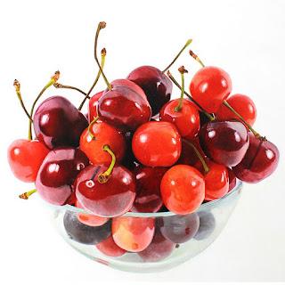 cuadros-frutas-hiperrealismo