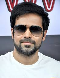 Emraan Hashmi 2019 Upcoming movie Documentary On Cancer release date image, poster