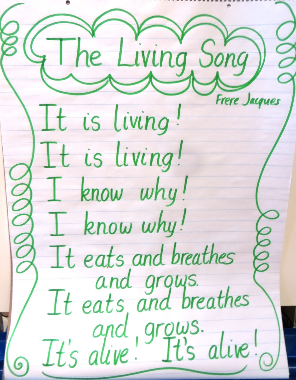 Worksheet Living And Nonliving Things Worksheets Grass