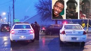 Pembunuhan Tiga Muslim tak Menarik Perhatian Media AS