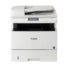 Canon i-SENSYS MF512x Télécharger Pilote