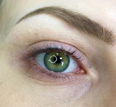 pomada do brwi makeup revolution