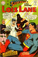 Superman%2527s+Girl+Friend++Lois+Lane+
