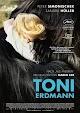 Toni Erdmann,顛父人生,爸不得你快樂,托尼厄德曼