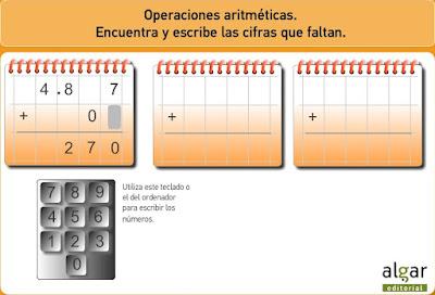 http://bromera.com/tl_files/activitatsdigitals/capicua_5c_PA/C5_u01_13_4_operacionsDirectes.swf
