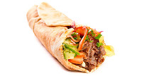 Kebab ou Gyros ?