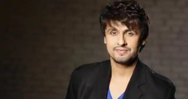 Sonu Nigam Latest Updates Hd Images News Family Today Updates News Go Profile All Celeb