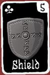 Shield(シールド)