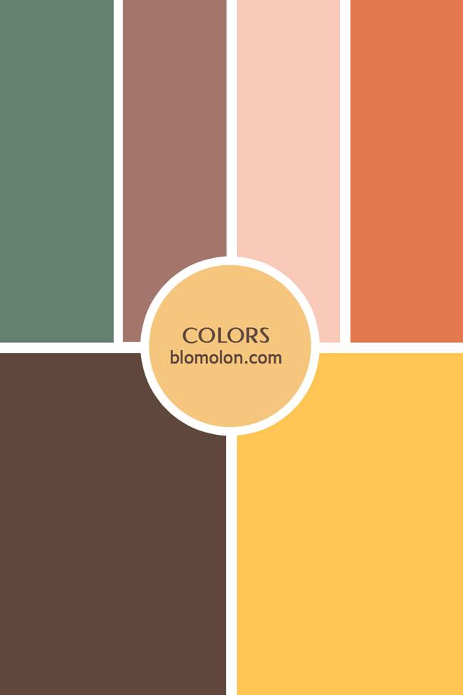 inspiracion_color_16