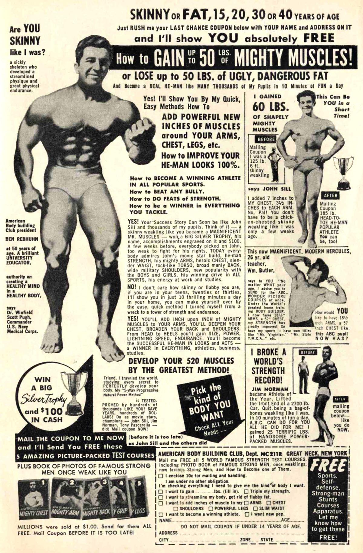 Detective Comics (1937) 309 Page 34