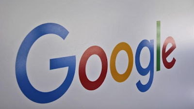 Fears Google Hire could allow your employers to see your entire search history