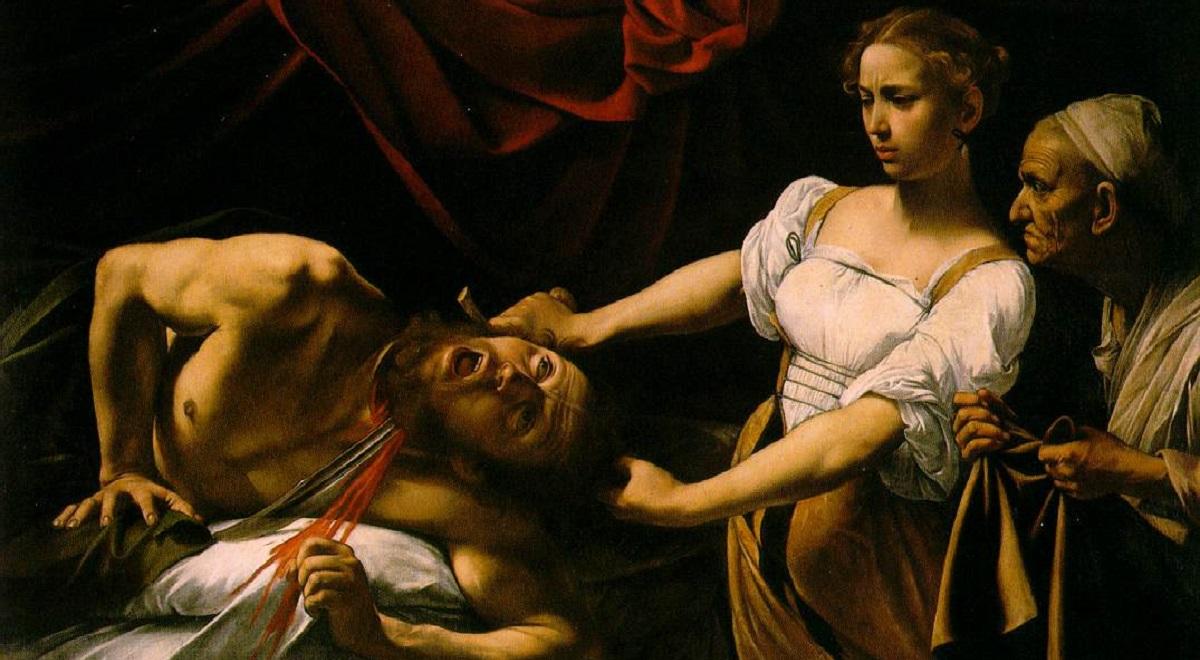 kobiety tryskające na inne kobiety