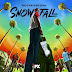 Download Serial Snowfall - Season 1