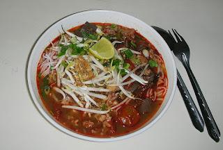 nam-ngiao,www.healthnote25.com