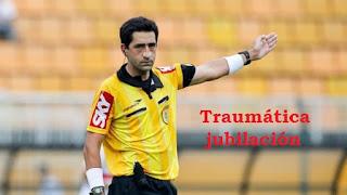 arbitros-futbol-braghetto-depresion