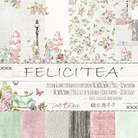 https://apscraft.pl/zestawy/521-felici-tea-zestaw-papierow-305x305cm.html