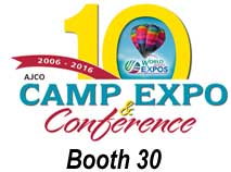 Camp Expo, Iplayco, Indoor Playground Manufacturer