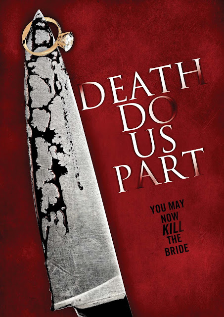Death Do Us Part (2014) ταινιες online seires oipeirates greek subs