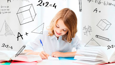 Homeschooling atau sekolah rumah adalah model pendidikan atau aktivitas belajar yang dila Pengertian, Karakteristik, Jenis dan Metode Homeschooling