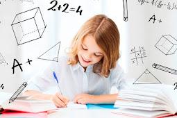 Pengertian, Karakteristik, Jenis dan Metode Homeschooling