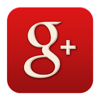Resultado de imagen para botones de redes sociales google+