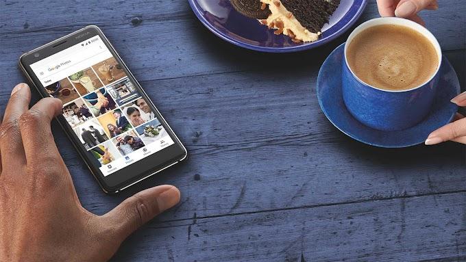 Nokia 5.1, Nokia 3.1 and Nokia 2.1 officially announced