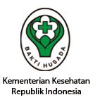 Lowongan Kementerian Kesehatan - Program Nusantara Sehat